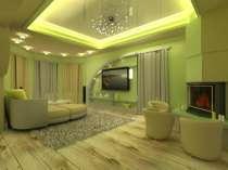 Страхование квартиры, имущества, ремонта и т. д, в Екатеринбурге