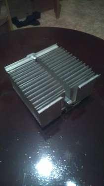 Радиатор охлаждения, в Уфе