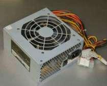 Блок питания ATX Colorsit M-350-SCH, в Абакане