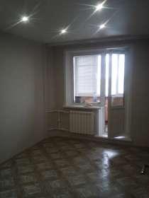 Ремонт квартир, в Коврове