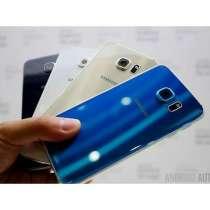 Акция на Samsung Galaxy S6, в г.Константиновка