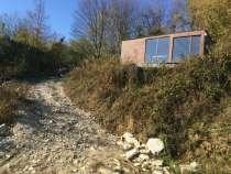 Дом 50 кв. м. земля 5 соток. цена:1.300.000 руб, в Адлере