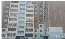 1 ком. квартира в центре, в Копейске