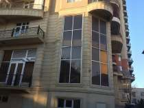 Продаю 3 комнатную квартиру, в г.Баку