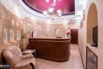 Мини-отель в Адмиралтейском р-не, в Санкт-Петербурге
