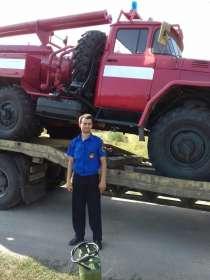 Rustam, 40 лет, хочет пообщаться, в Волгограде