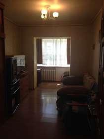 2-х. комнатная,52 кв. м. в Олимп парке, в Адлере