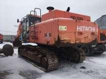 Продам экскаватор ХИТАЧИ ZX450-3, в Екатеринбурге
