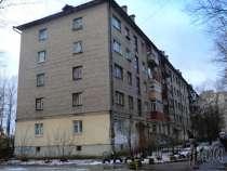 Продается двухкомнатная квартира в завокзальном р-не Вологда, в г.Вологда