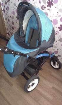 Детская коляска, в г.Пинск
