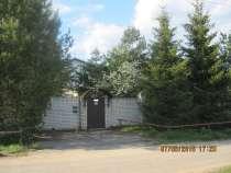 Дом для проживания, в г.Конаково