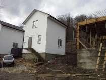 Клубный поселок из 20 домов. Статус ИЖС. Застройка двухэтаж, в г.Новый Уренгой