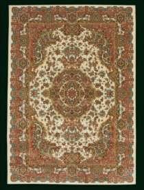 Иранские ковры HANDLOOK, в Ярославле