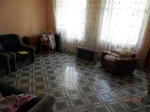 Квартира в центре города, в г.Черняховск