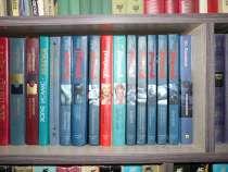 Художественная литература, в Саратове