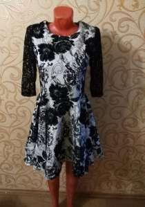 Платье женское, в г.Минск