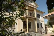 Продам дом 2 х уровневый Ташкент Мирзо Улукбекский район, в г.Ташкент