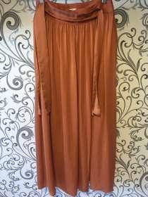 Продам длинную юбку, в Балашихе