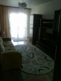 Сдам однокомнатную квартиру, в Иркутске
