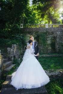 Свадебное платье, в Таганроге