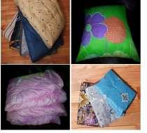 Матрац, подушка и одеяло, в Сызрани