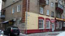 Сдам торговую площадь 150 м, в Жуковском