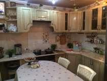 Продаю 1-комнатную квартиру в пгт. Афипский, в Краснодаре