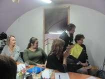Обучение и работа стилистом, в Красноярске