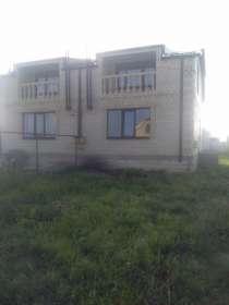 Продам коттедж в г. Михайловске Ставропольский край, в Ставрополе