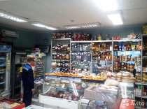 Продажа действующего магазина с земельным участком!, в Иркутске