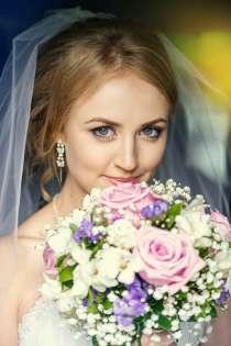 Фотограф Виктор Соколов, в Екатеринбурге