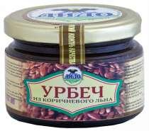 Обычные продукты без улучшителей и различных добавок, в Кирове