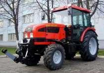 Низкопрофильный трактор МТЗ МТЗ-921 турбо, в Москве