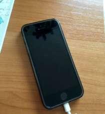 Продам iPhone 5 s, в Нижневартовске