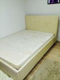 Продам кровать, в Москве