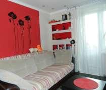 1-комнатная квартира с отличным ремонтом!, в Пензе