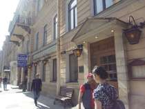 Cдаетcя помещение под клуб, баp и даже Квест, на Hевcком, в Санкт-Петербурге