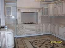 Кухни, шкафы купе, детские и Ваша фантазия, в Белгороде