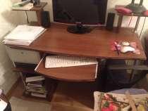 Стол компьютерный, в Саратове