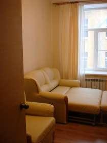Двухкомнатная квартира на Английском проспекте 21, в Санкт-Петербурге