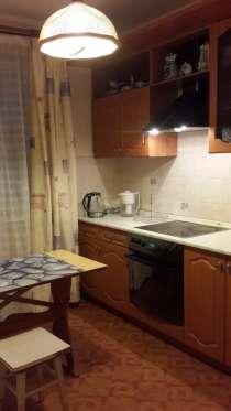 Сдается 2-х комнатная квартира на длительный срок, в Домодедове