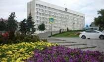 Аренда 2х ком кв в центре, курортной зоне, в Пятигорске