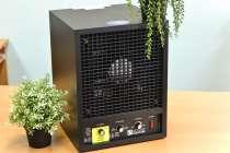 Eagle 5000 - очиститель воздуха биполярный, в Уфе