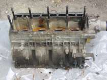 Продаю Блок цилиндров змз 402, в Краснодаре
