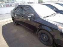 автомобиль Geely MK, в Набережных Челнах