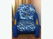 Два новых кресла, в Абакане