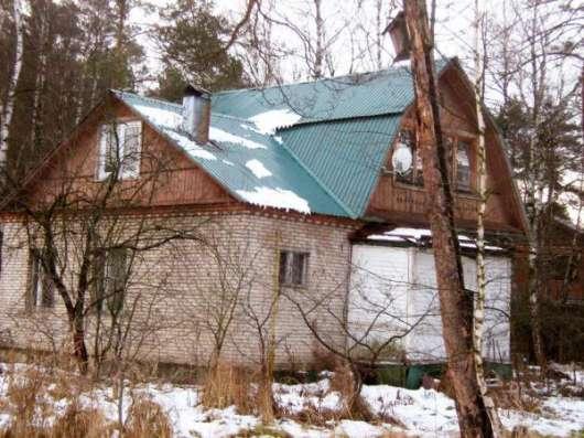 Продается: дом 106 кв.м. на участке 20 сот в Раменское Фото 5