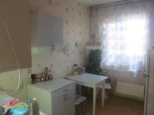 Продаю двухкомнатную квартиру в Октябрьском районе