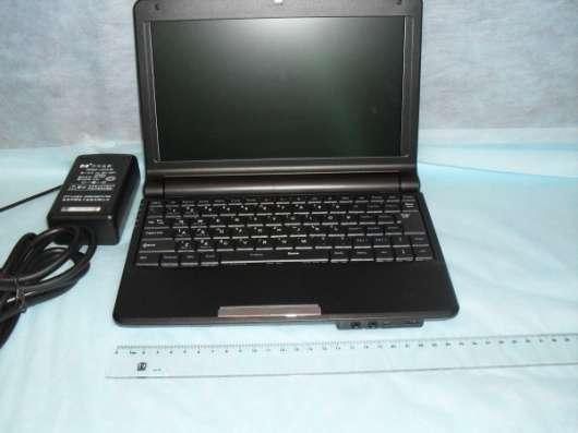 УЗИ – аппарат портативный SW-1200A (laptop/notebook) в Ханты-Мансийске Фото 2