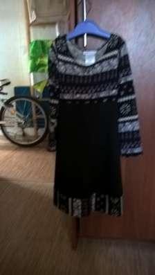 Продается платье в Туле Фото 1